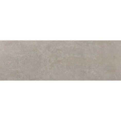 Série Tadan ceniza RECTIFIÉ 30x90 (carton de 1,35 m2)