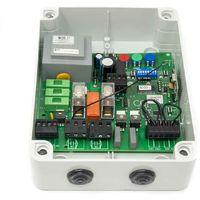 EURO 230 M2 mini - Cuadro de control para puerta batiente