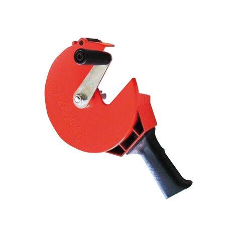 Enrouleur pour sangle breveté - MURTRA