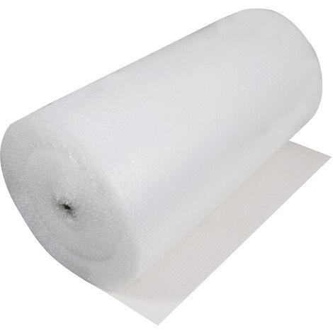 Rouleau protection bulles - Rouleau : 100cmx150m -HQpro