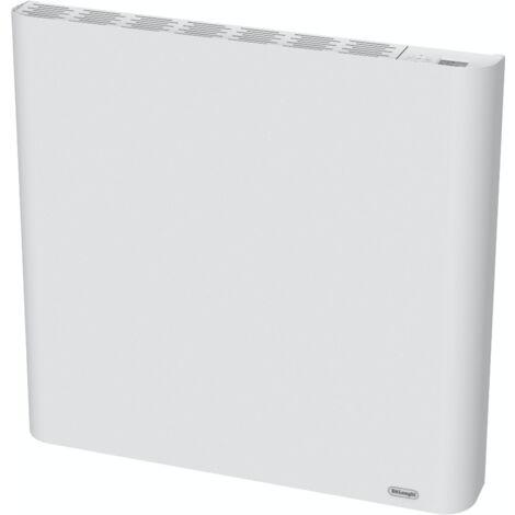 DELONGHI - Radiateur à inertie céramique - Gamme JC - 2000 W - Blanc