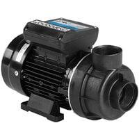 Monzana Pump For Sand Filter Systems Filter Pumps Filter Systems Circulation Pump 400W (de)
