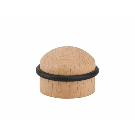 THIRARD - Butoir de sol Ø 35 mm bois