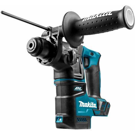Perforateur Makita DHR171Z 18V