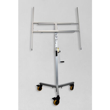 Lève-panneaux télescopique Akifix NAP01003