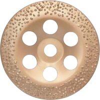 Disque Carbure Raimondi Tungsteno 180mm G14