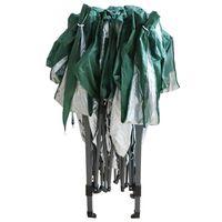 BIRCHTREE Pop Up Gazebo 3Mx3M No Side PUG02 Green