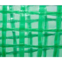 BIRCHTREE 5M (L) x 2M (W) x 2M (H) Polytunnel Greenhouse Pollytunnel Galvanised Frame