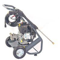 SwitZer 3000PSI 6.5HP Petrol Power Pressure Jet Washer