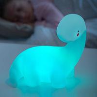 Lightosaurus – La lampe dinosaure