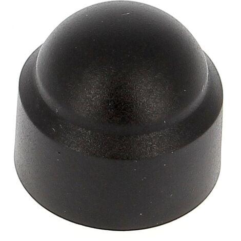 Capuchon De Protection Pour TH M10 Polyethylène Noir