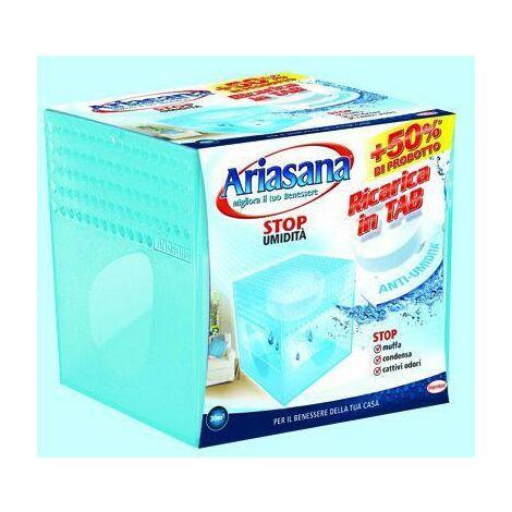 air max ariasana