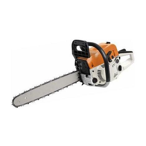 20'' Petrol Chainsaw 52cc 10000 rmp Chain Saw
