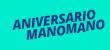 ManoMano cumple 4 años