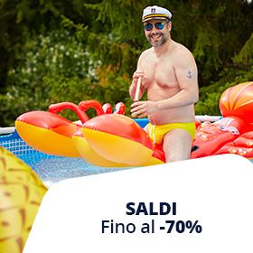 FINO A -70%