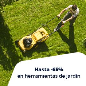 Prenditi cura del tuo giardino