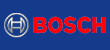 Prix exclusifs Bosch jardin