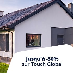 Touch Global