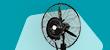 Themenwelt Klimageräte und Ventilatoren