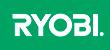 Offre de remboursement RYOBI