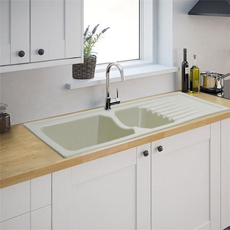 Comment déboucher  un lavabo ou un évier