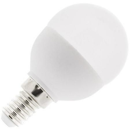 Cómo elegir  una bombilla LED