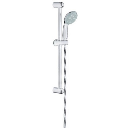 Cómo elegir  desde la alcachofa hasta la barra de ducha