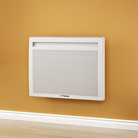 Electric panel heater buying guide