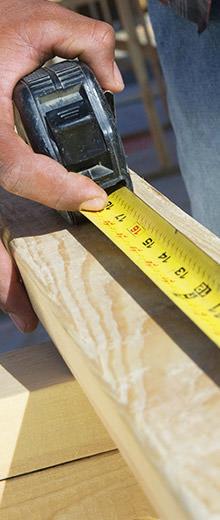 Come scegliere una fresatrice verticale