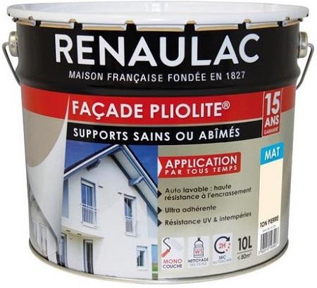 Zoom Sur La Peinture Pliolite Guide Complet