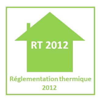 Norme RT2012 :  application et obtention