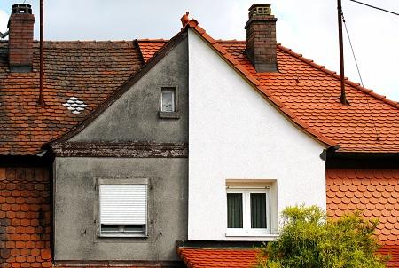 Rénovation maison ancienne  : toutes les règles à connaître