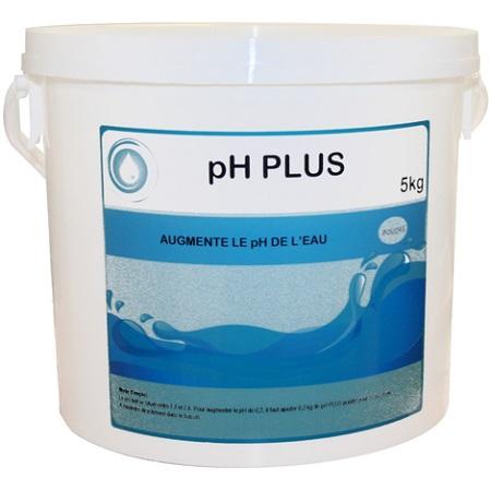 Cómo regular el pH de una piscina