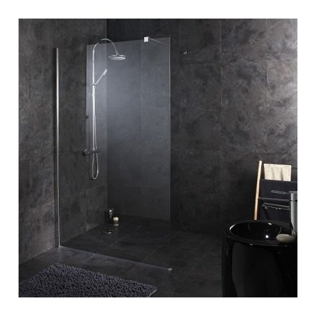 Shower screens and door buying guide