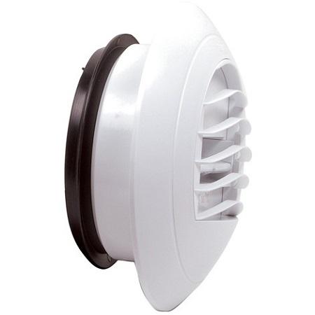 Cómo elegir un sistema de ventilación para el baño