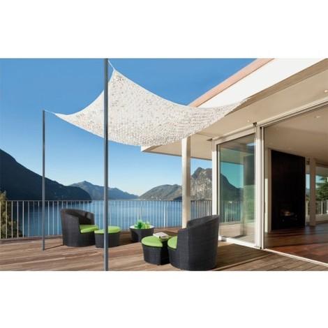Cómo elegir elementos decorativos para tu terraza