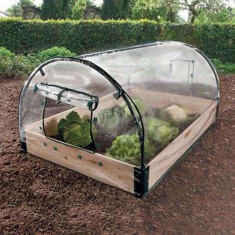 Cómo elegir herramientas para empezar a trabajar en el jardín