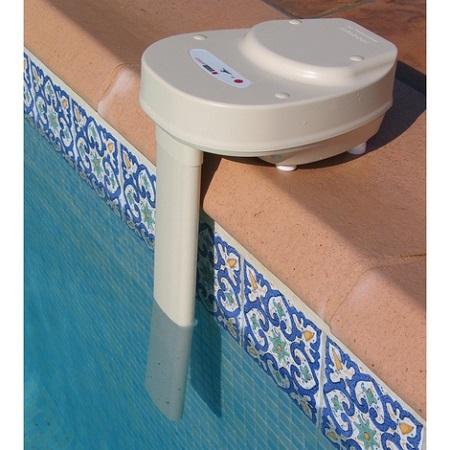 Comment sécuriser  sa piscine