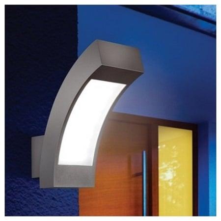 Comment choisir son éclairage extérieur | Guide complet