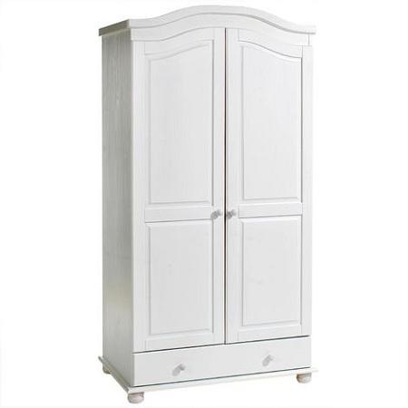 Comment choisir  une armoire