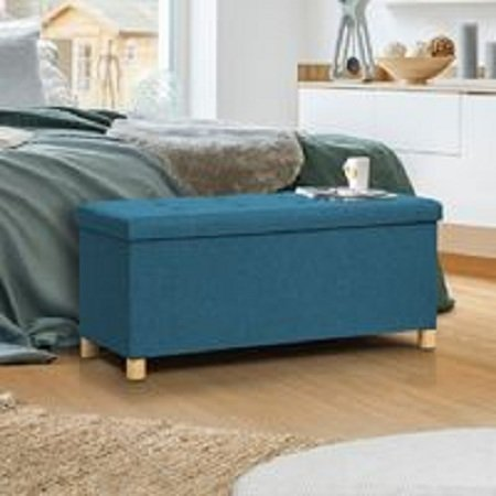 Storage bench buying guide