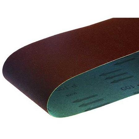 Die richtige Auswahl Ihres Schleifblattes und Ihres Schmirgelpapiers für die Schleifmaschine