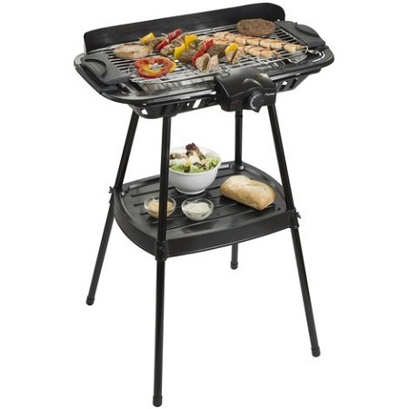 Electric or gas barbecue: which is right for you?