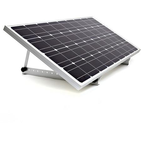 solar panel work?