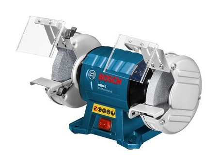 Pictures On Wolf Wet And Dry Bench Grinder