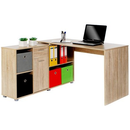 Office furniture buying guide