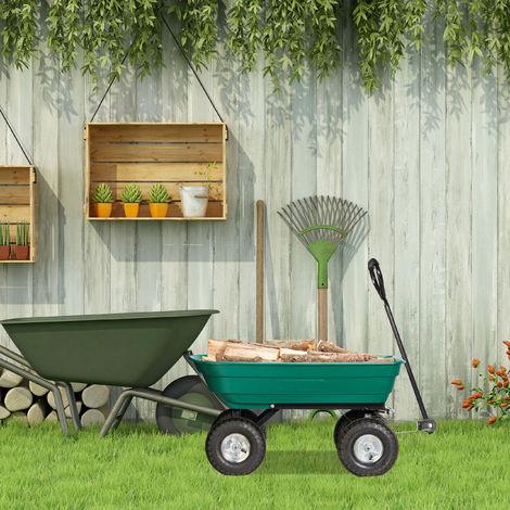 Cómo elegir las herramientas básicas para el huerto