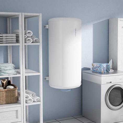 comment choisir son chauffe eau lectrique accumulation. Black Bedroom Furniture Sets. Home Design Ideas