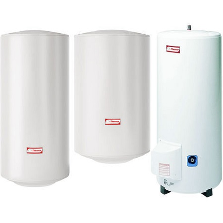 Direct hot water cylinder buying guide