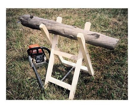 Hand tools for sawing and decorating wood buying guide